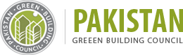 Pakistan Green Building Counsil