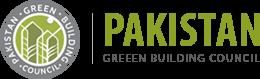 Pakistan Green Building Counsil